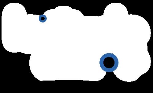 Latitude Canöé